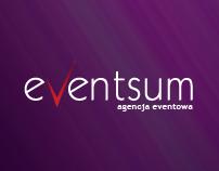 Eventsum