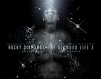 Rocky Diamonds: The Diamond Life 3