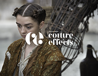 Couture Effects