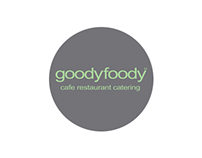 * GOODYFOODY * restaurant
