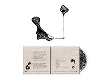 Teflon CD album