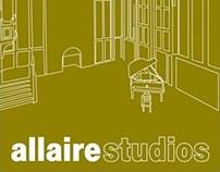 Allaire Studios