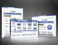 JMG Software Social Media Branding