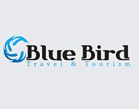 Blue Bird Travel and Tourism