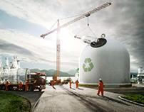 Statoil Hydro