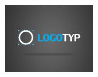 Logotyp - multimediálna príručka
