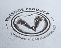 Riverside Paddock