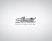Silhouette Eyewear Feel LITE show STYLE Brand film