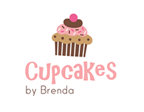 Cupcakes by Brenda