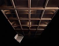 Ad-Architettura Website