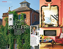 YOU magazine 23rd September United Kingdom