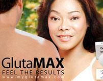 GlutaMAX Campaign 2