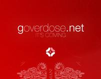GOVERDOSE.NET