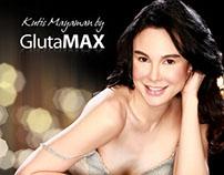 GlutaMAX Campaign 3