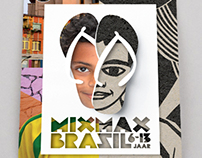MixMax Brasil