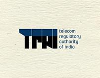 TRAI- Logo