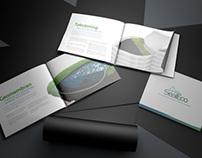 SealEco företagspresentation
