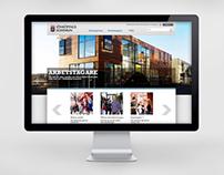 Jönköpings Kommun - Website
