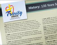 Trinity Photo Directory
