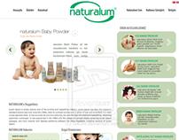 Naturalum