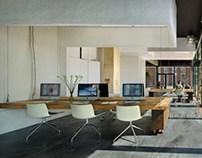 Studio Heldergroen