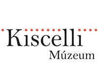 Identity for Kiscelli Museum