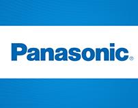 Panasonic® SD Cards Comparison