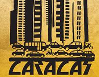 CARACAS 1.0