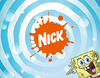 Nickelodeon New Zealand
