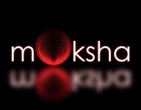 Moksha bar