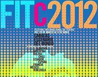 FIT CCS 2012