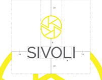 Sivoli / Identity