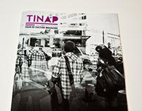 TINAP Magazine