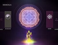 211 - Leela Mandala