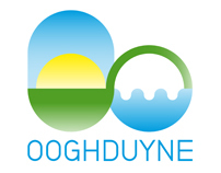 Ooghduyne identity