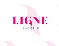 Ligne Lingerie