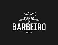 Canto do Barbeiro