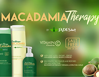 Macadamia Therapy