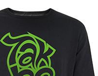 Takbo Tshirt Design