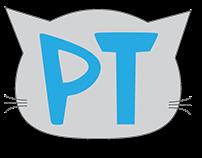 Playertip Font