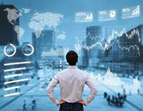 erp software and business management
