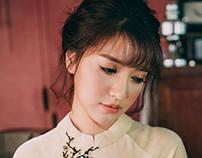 Bich Phuong - Bao gio lay chong