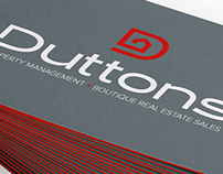 Duttons Property Management