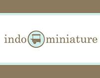 indominiature logo