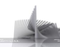 L.I.N.K.[itdn.232 - service technologies]