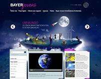 Bayer Jovens