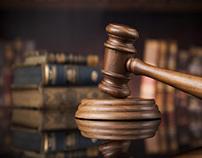5 Secret Parts of Criminal Defense Attorney Lives