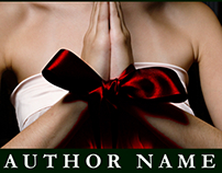 Naughty Naughty Girl eBook Cover - $50