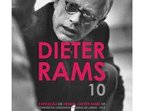 DIETER RAMS 10