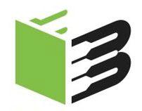 Embedded Bonjour Logo